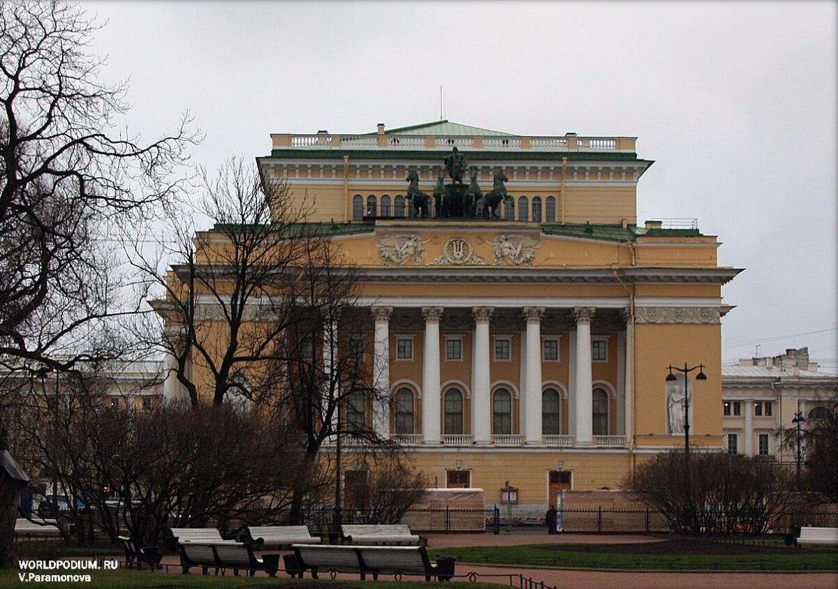 Объявлена программа Открытого лектория «Культура 2.0» на IX Санкт-Петербургском международном культурном форуме