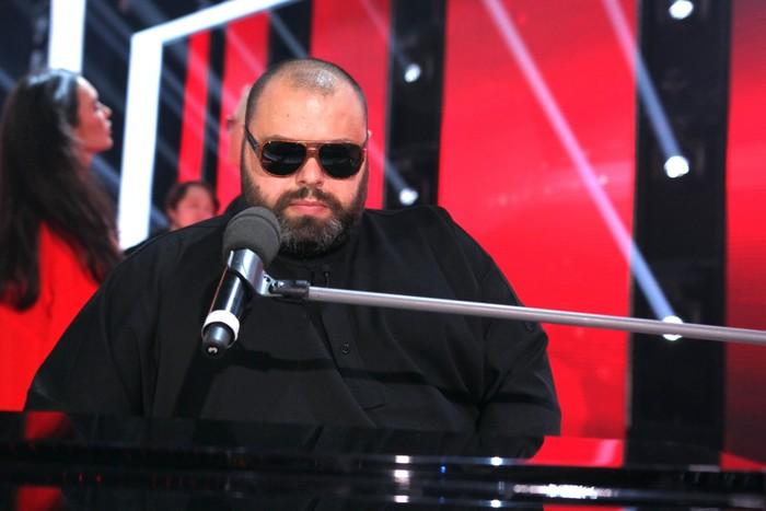 Максим Фадеев оставит своих музыкантов без премий