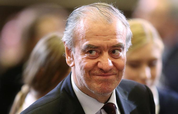 """Гергиев пригласил детей завершить серию концертов """"Петя и волк"""" в Мариинском театре"""
