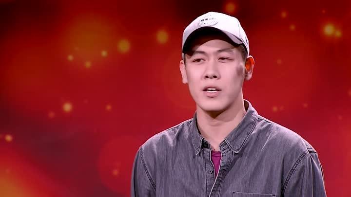 Представитель Казахстана повторил вчерашний успех на конкурсе молодых исполнителей
