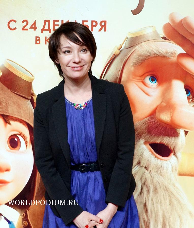 Знаменитые актёры и режиссёры снялись в роликах, посвящённых Году российского кино