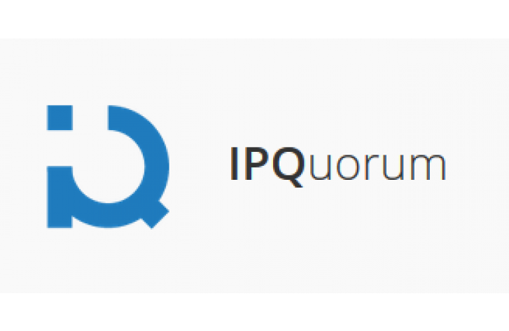 Международный стратегический форум по интеллектуальной собственности IPQuorum 2018 прошёл в Калининграде
