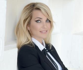 Президент сети кинотеатров «КАРО» Ольга Зинякова вошла в число менторов программы Women's Cinema Leadership Programme Международного союза кинотеатров