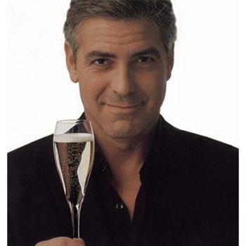 Джордж Клуни получит почетный «Сезар»