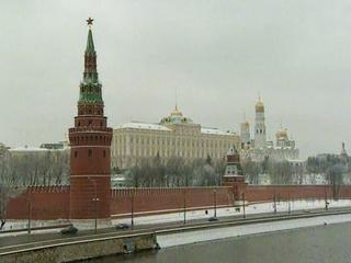 Музеи Кремля получат предмет из Королевской коллекции Великобритании