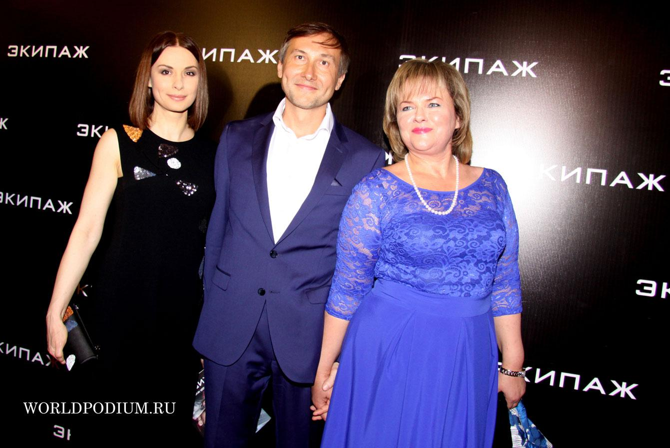 Объявлена программа 6-го Российского фестиваля короткометражного кино «Короче»