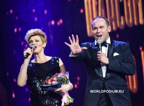 """Актер Аверин: выступление Лазарева было самым ярким на """"Евровидении"""""""