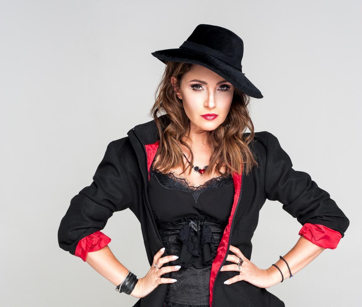 Анастасия Макеева: «Я никогда не попадусь на удочку Дон Жуана!»