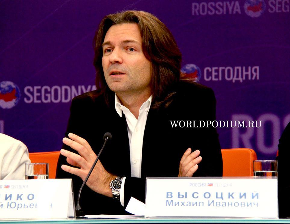 «Рубин» спросил разрешение у Дмитрия Маликова использовать его песню