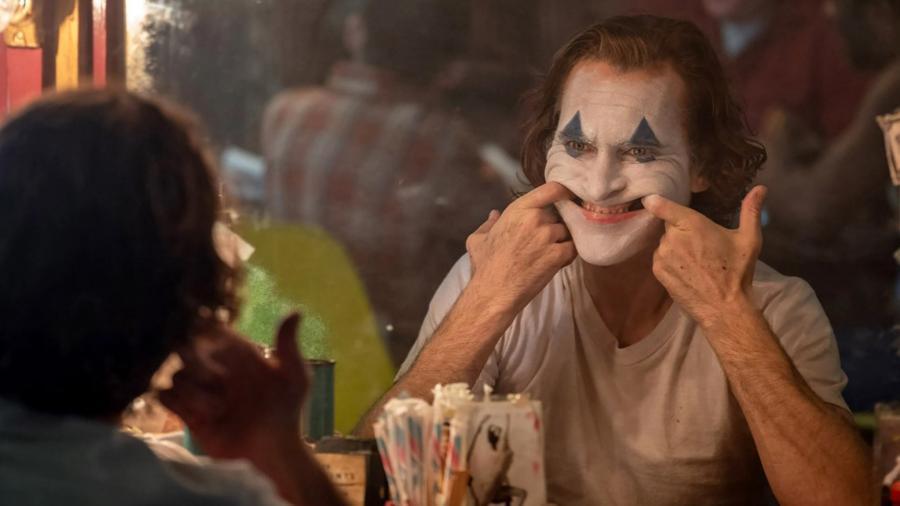 Комикс по жизни: новый «Джокер» — между восторгами и скандалами