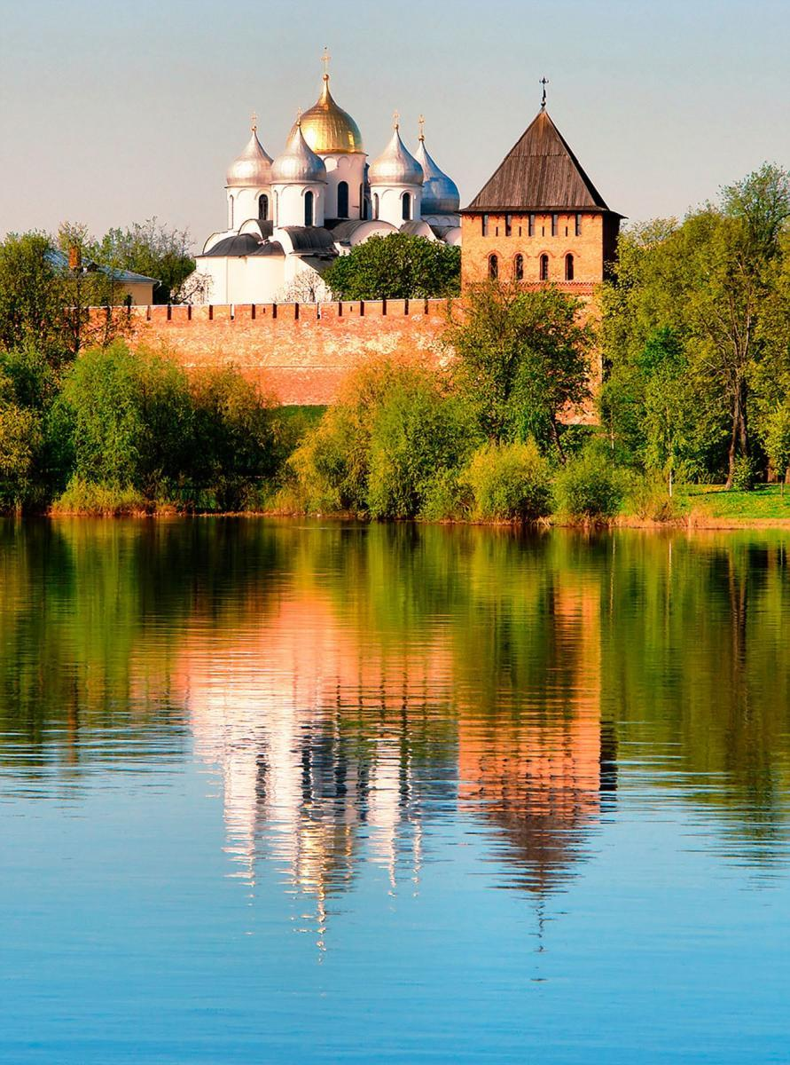 В Великом Новгороде проходит научная конференция, посвященная 80-летию со дня рождения археолога Александра Хорошева