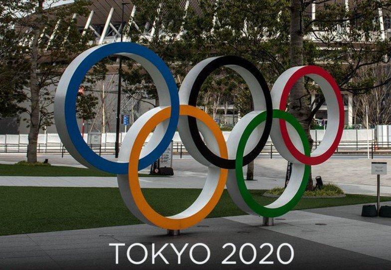 Олимпиаду в Токио перенесут на год из-за коронавируса