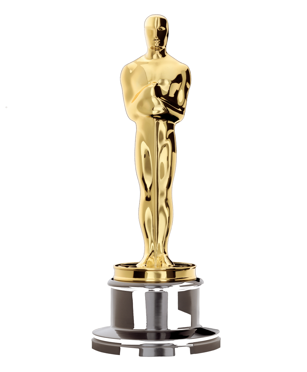 Эксперты усомнились в том, что новые правила по выбору лучшего фильма на Оскар что-то изменят