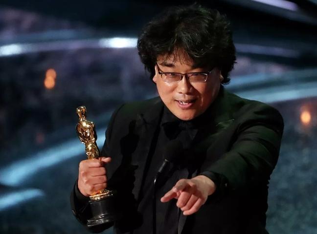 92-я церемония награждения кинопремии «Оскар»: итоги и сюрпризы!