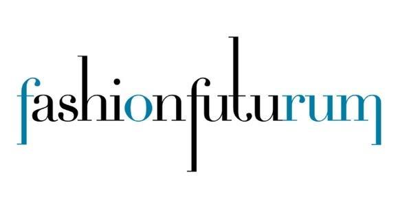 Fashion Futurum Accelerator