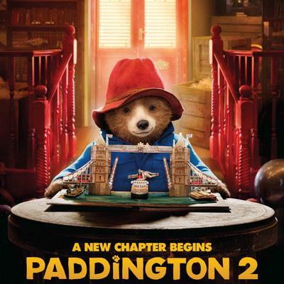 «Приключения Паддингтона 2» получили лучшие отзывы критиков в истории