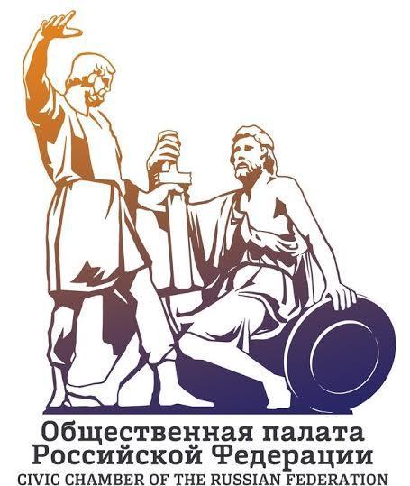 «Детско-взрослая читательская конференция, посвященная Году кино в России