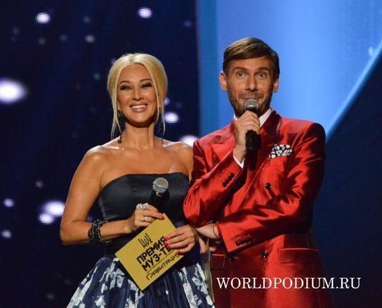 Лера Кудрявцева найдет скелеты в звездных шкафах на миллионы рублей