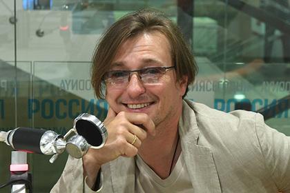 Безруков предложил облагать иностранные фильмы «мздой» за прокат в России