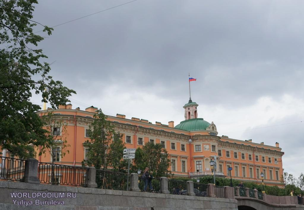 На онлайн-семинаре российско-финляндского культурного форума обсудят продвижение проектов