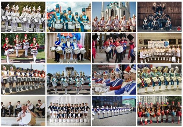 Санкт-Петербург отпразднует своё 316-летие, установив сразу три мировых рекорда!