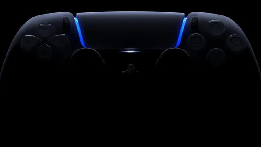 Sony назначила новую дату презентации Playstation 5