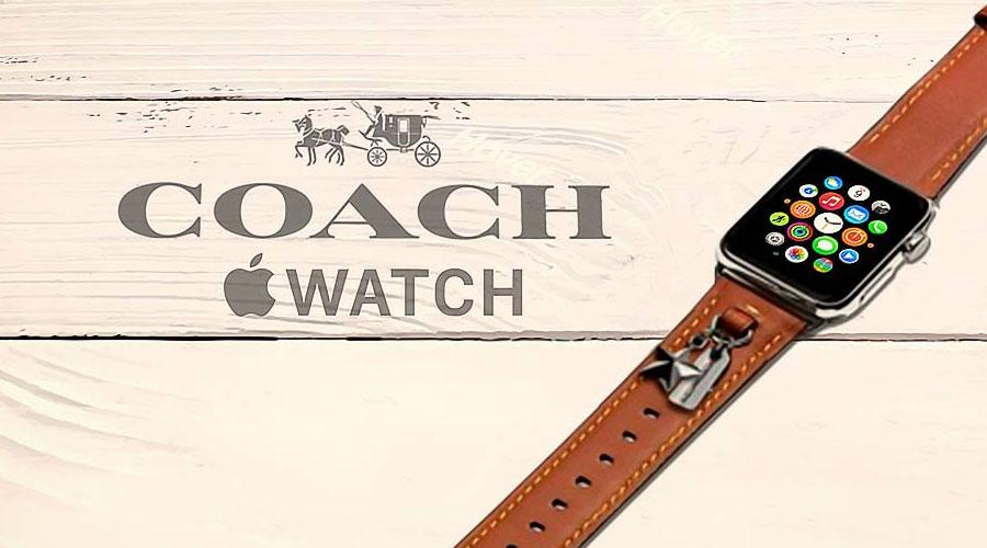 Ремешки для Apple Watch украсили змеями и динозаврами
