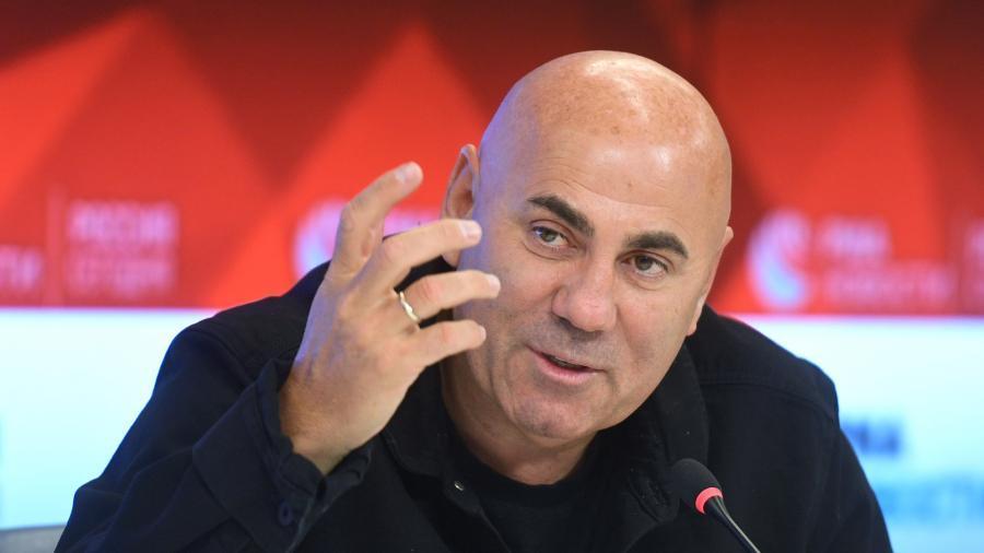 Пригожин оценил шансы Дробыша выиграть суд у организаторов «Евровидения»