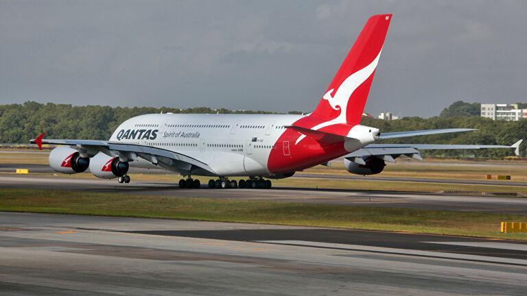 Пассажиры самого продолжительного в истории рейса рассказали о полете