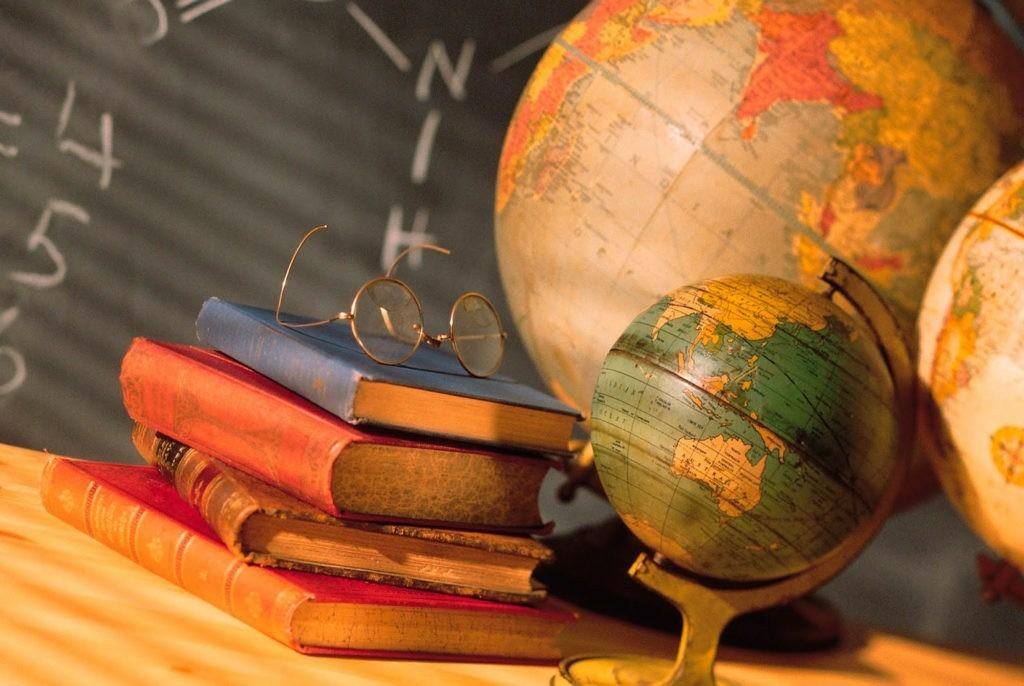 На Петербургском культурном форуме обсудили вопросы развития образования