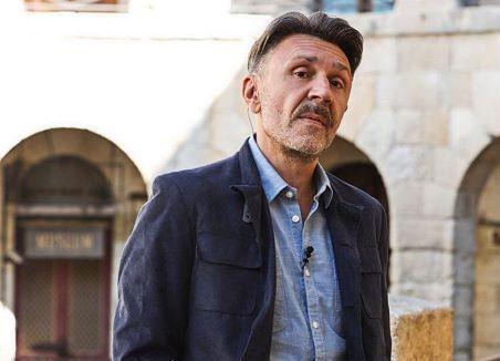 Звезды российского кино озвучат третью часть франшизы «Белка и Стрелка»