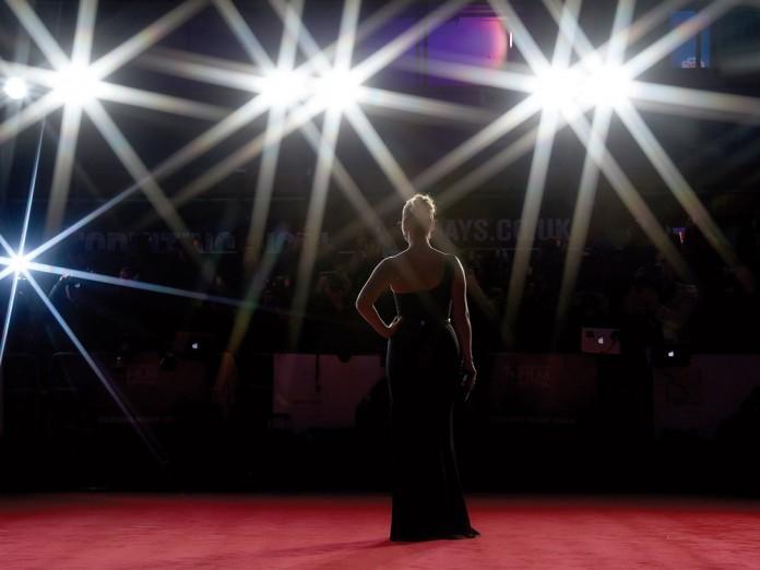 В Лондоне на кинофестивале покажут пять российских фильмов