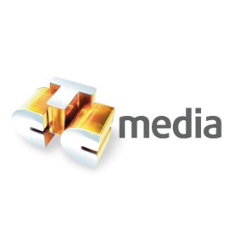 «СТС Медиа» займётся собственным кинопроизводством