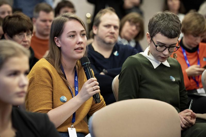 Первая виртуальная индустрия@Tallinn & Baltic Event приняла более 800 гостей