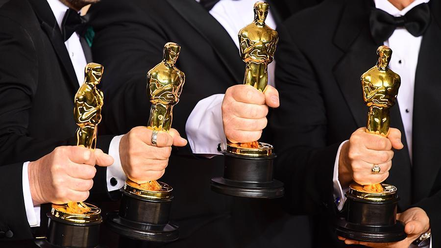 Кинокритик назвал главных претендентов на «Оскар»