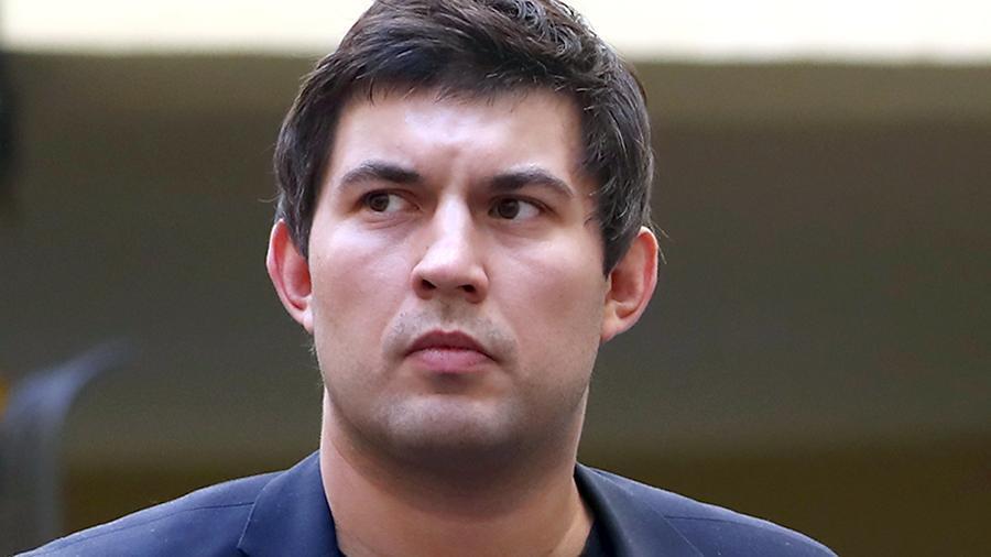 Сын Алибасова рассказал о планах по реабилитации продюсера