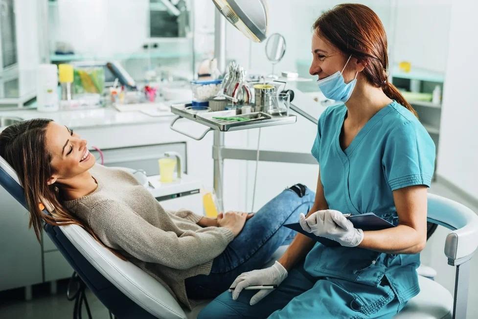 Три тенденции в имплантации зубов, которые изменили наше отношение – мнение эксперта