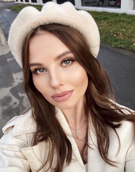 Молодая невестка Валерии рассказала о беременности: «Уже знаем пол»