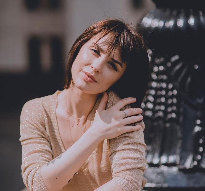 Ирина Муромцева: «Ошибки, которые мешают полюбить самомассаж»