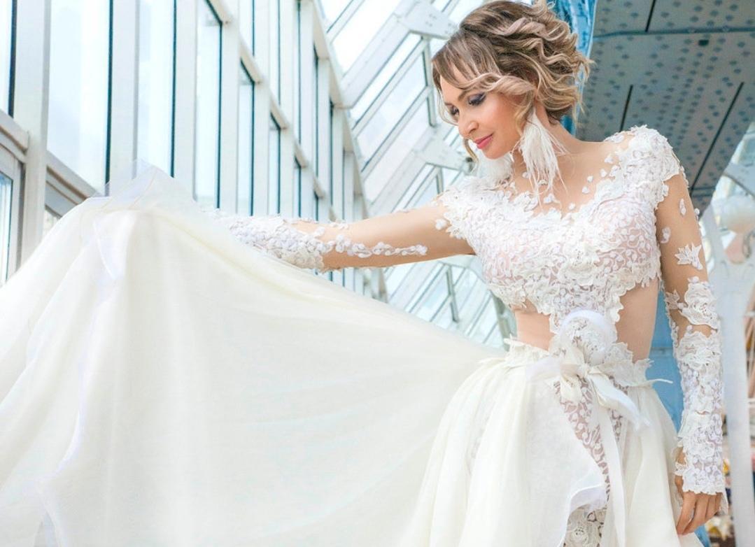 Бал и всероссийский конкурс красоты «Белая Королева»