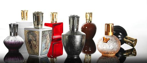 Yves Delorme: как ароматизировать свой дом
