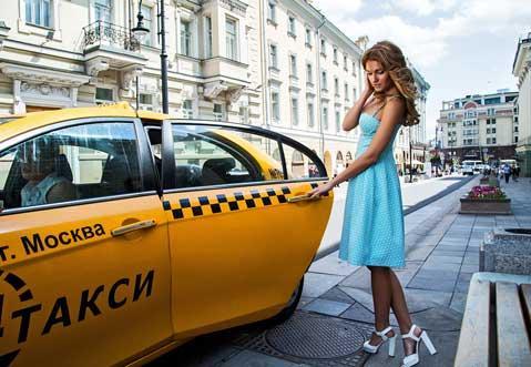 Проект Celebrity summer от бренда ANNAIVANOVA