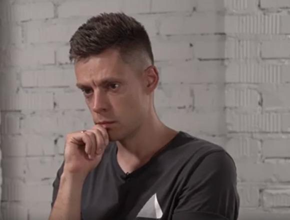 Юрий Дудь выпустил трехчасовой фильм о теракте в Беслане